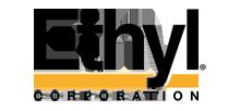 Ethyl Logo